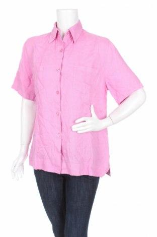 Γυναικείο πουκάμισο Anny N