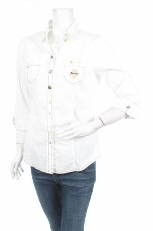 Γυναικείο πουκάμισο Apanage