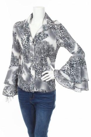Dámska košeľa  Authentic Style