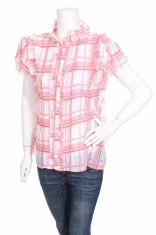 Дамска риза Casual Clothing