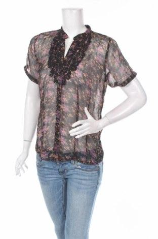 Дамска риза JOY, Размер L, Цвят Многоцветен, Цена 4,25лв.
