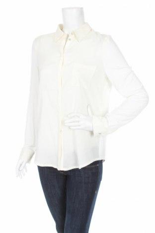 Γυναικείο πουκάμισο Joseph Janard