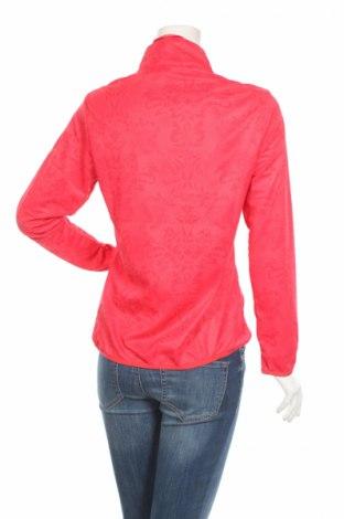 Дамска спортна блуза VOLKL