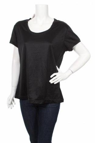 Γυναικείο t-shirt Active&Co