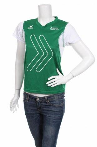 Дамска тениска Erima