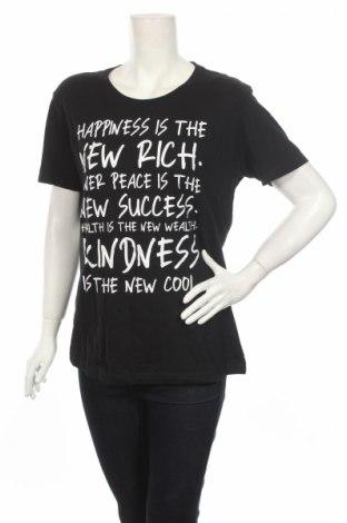 Dámske tričko Next Level Apparel