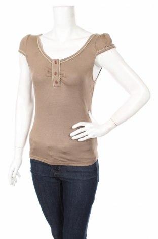 Γυναικείο t-shirt Paul Brial