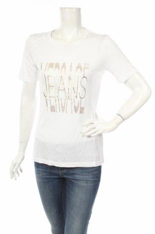 Дамска тениска Versace Jeans