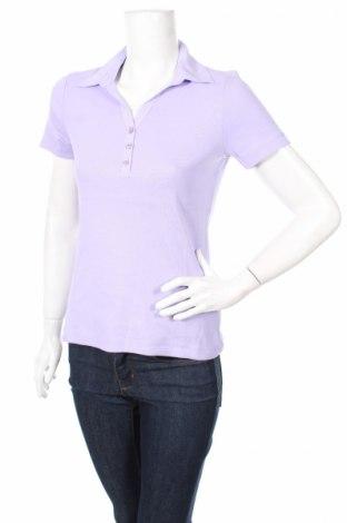 Γυναικείο t-shirt Zabaione