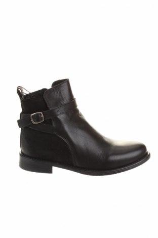 Dámské topánky  Vero Moda