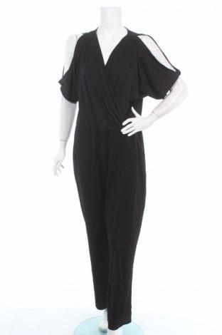 Γυναικεία σαλοπέτα Crossroads, Μέγεθος XL, Χρώμα Μαύρο, 95% πολυεστέρας, 5% ελαστάνη, Τιμή 13,36€