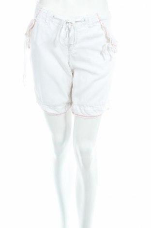 Γυναικείο κοντό παντελόνι Armani Exchange