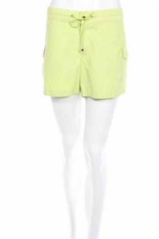 Дамски къс панталон Banana Republic