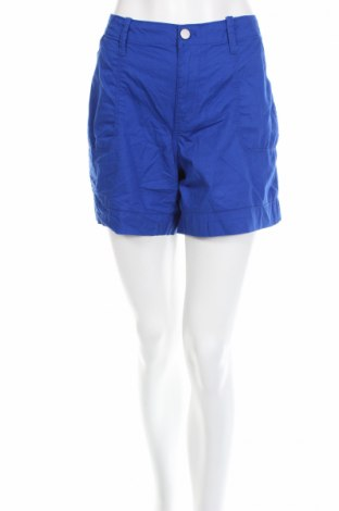 Дамски къс панталон Calvin Klein