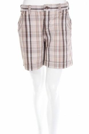 Дамски къс панталон Essentiel