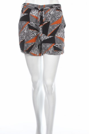 Γυναικείο κοντό παντελόνι Yessica