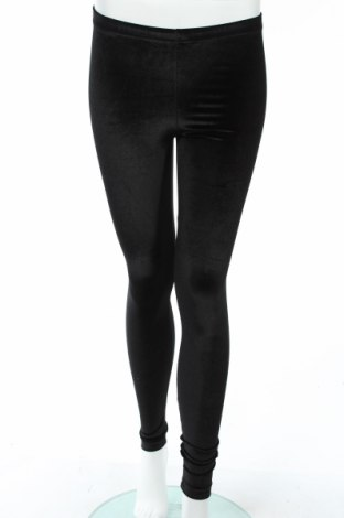Női leggings Fb Sister