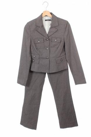Γυναικείο κοστούμι In Wear
