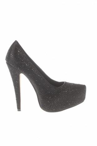 Γυναικεία παπούτσια Anne Michelle