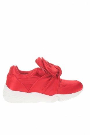 Γυναικεία παπούτσια Fenty Puma by Rihanna