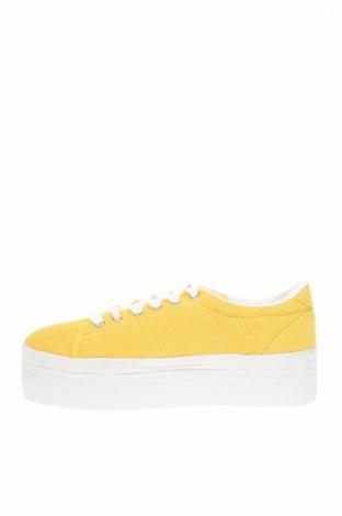 Обувки Florens
