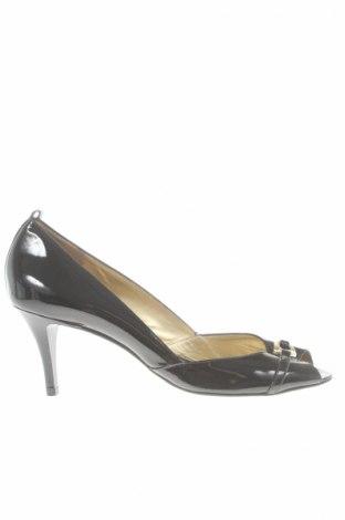 Γυναικεία παπούτσια Juicy Couture