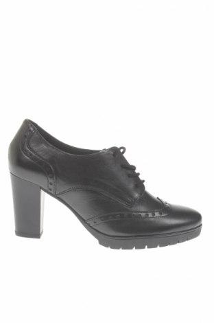 Dámske topánky  Lazzarini