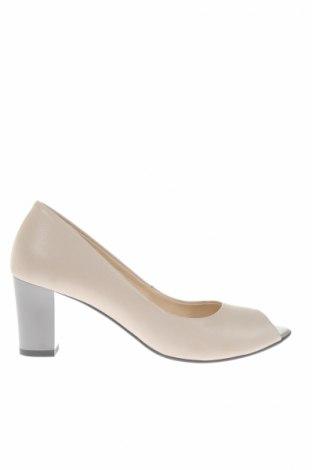 Dámske topánky  Nescior