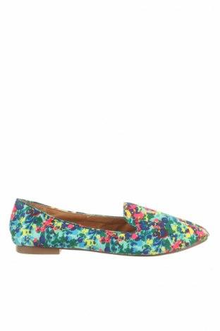 Дамски обувки Rubi