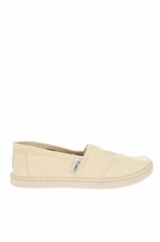 Детски обувки Toms