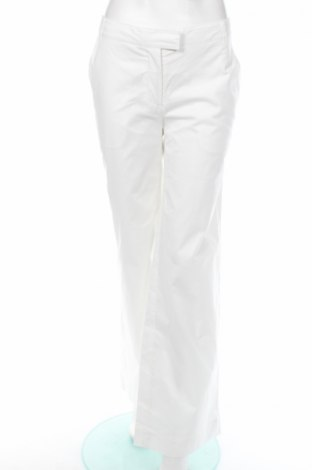 Дамски панталон S'nob By Sans Noblesse