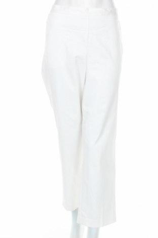 Γυναικείο παντελόνι Alfred Dunner