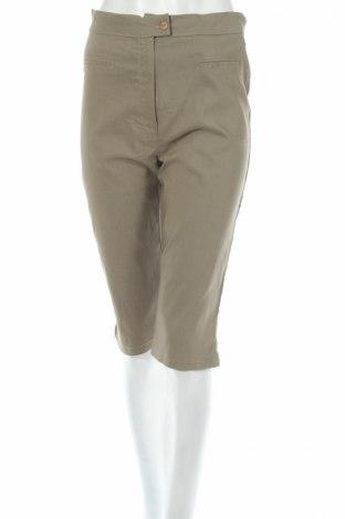 Dámske nohavice Alia