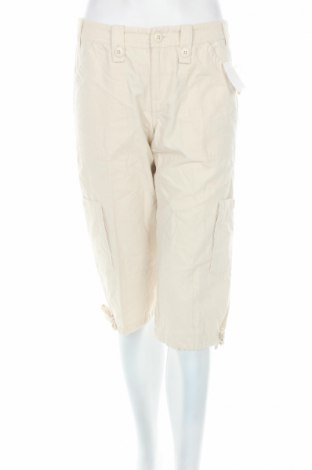 Pantaloni de femei Allison Brittney