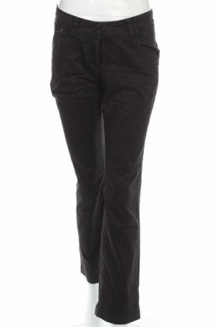 Pantaloni de femei Alpine Pro