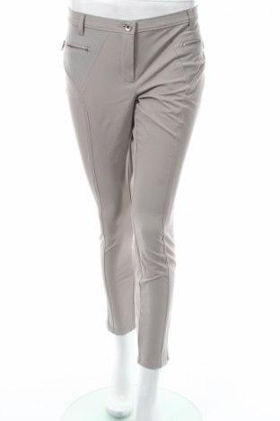 Pantaloni de femei Apriori