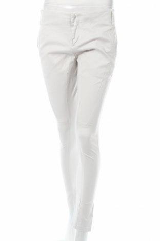 Γυναικείο παντελόνι Avant Premiere