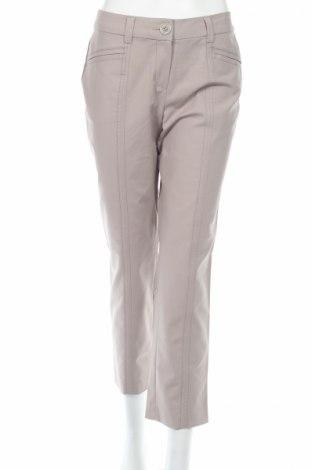 Γυναικείο παντελόνι Bandolera