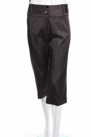 Дамски панталон Baretti