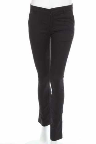 Дамски панталон Bisou D`eve