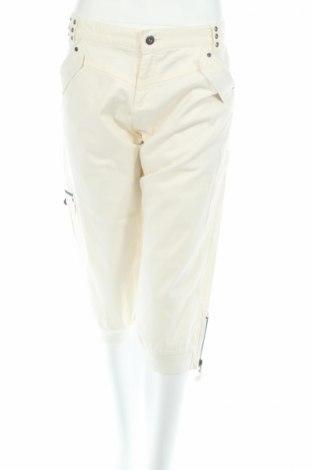 Γυναικείο παντελόνι Celmoda