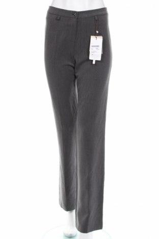 Дамски панталон Conbipel