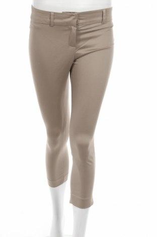 Γυναικείο παντελόνι Grain De Malice