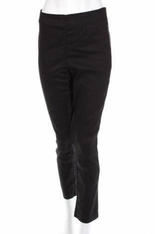 Női nadrág H&M