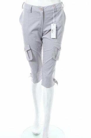 Γυναικείο παντελόνι Halfon Fashion Network