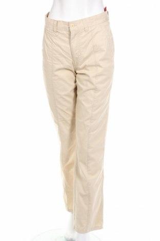 Дамски панталон Harmont & Blaine