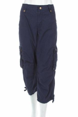 Дамски панталон Lauren Jeans & Co