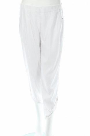 Γυναικείο παντελόνι Liva