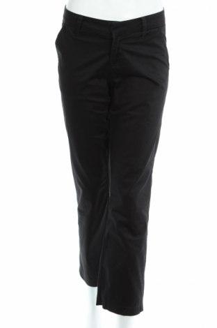 Дамски панталон Ltb, Размер M, Цвят Черен, Цена 6,66лв.