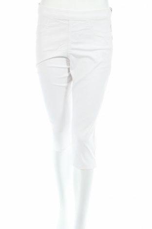 Γυναικείο παντελόνι Mexx
